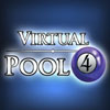 virtual pool 4 game windows