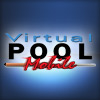 virtual pool game ipod